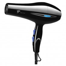 DLY-8020 Deliya Professional Hair Dryer 2200W Cold Warm Hot 2 Air Speed Control