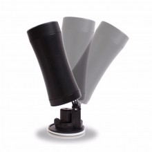 Premium Hands Free 150 Degree Rotation Fleshlight Masturbation Cup