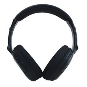 PESTON Bluetooth Wireless Stereo Headphone Headset