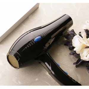 Professional SDCL-8558 Saloon Type 2800W Heavy Duty Hair Dryer