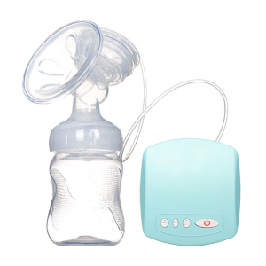 MISS BABY Electric Automatic Breast Pump