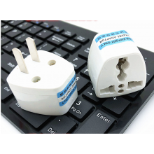 Universal Travel Plug Socket Adapter Converter